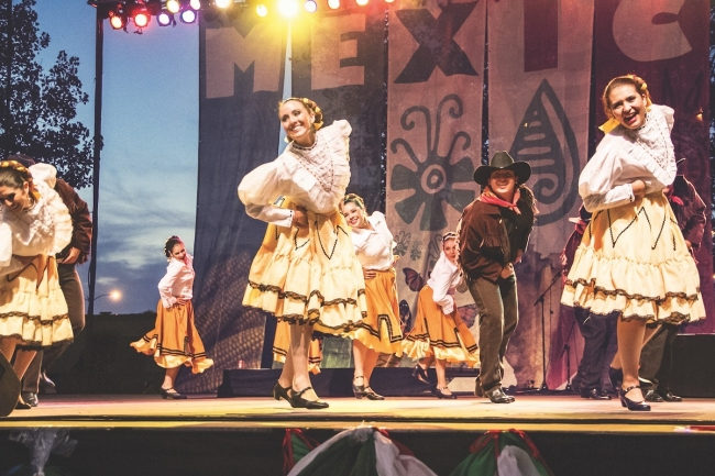 Utah State Fairpark and Fair have colorful, varied history